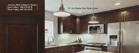 kit cabinets chandler az jk cabinets grand ju0026k cabinetry assembly video
