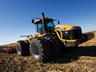 challenger mt900c articulated tractors kelly tractor co.