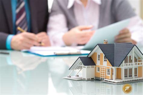 mutuo seconda casa mutuo inpdap acquisto seconda casa prestiti inpdap