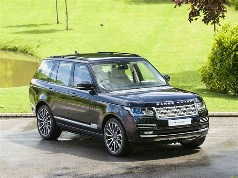 range rover back range rover black 2015 imgkid com the image kid