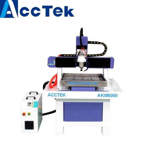 Cnc Router 3d Scanner Cnc Machine For Mold Making Used