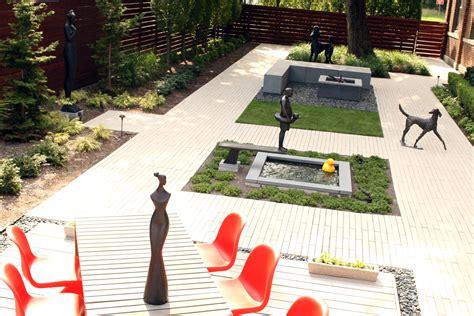 Outdoor Chandeliers Sculpture Garden Corbin Bronze