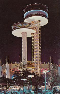 1000+ images about 1964 65 new york worlds fair on