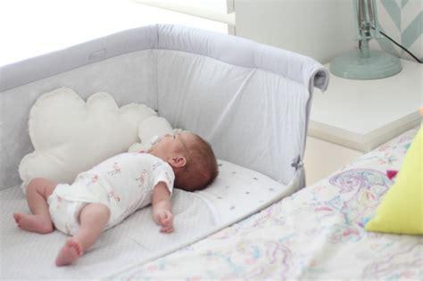 cuna para bebe recien nacido una habitaci 243 n con cuna colecho para un beb 233 reci 233 n nacido