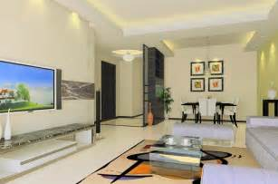 Homes Interior Design Photos new home interior design photos living room ceiling 2013 3d house