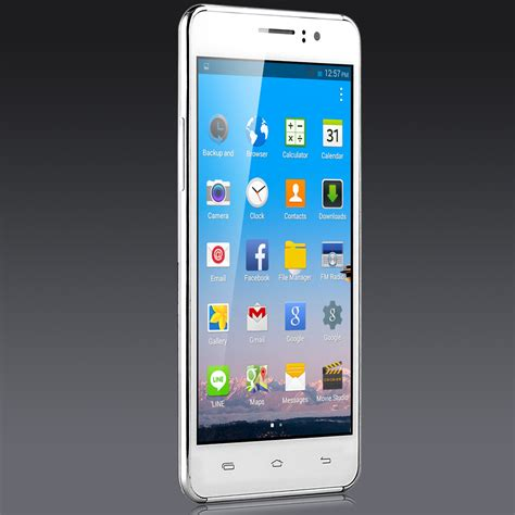 talk android best 5 quot android for talk at t t mobile smartphone unlocked 3g gps white