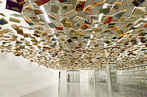 cool picture books cool book artists and book projects juniper books