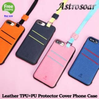 astrosoar club: how to choose a suitable phone case for