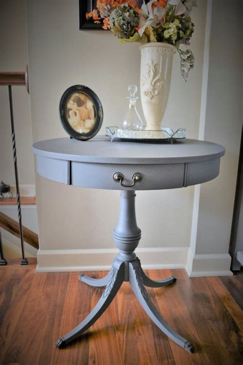 great best 25 dinning table ideas only on new ideas vintage hallway table with small vintage entry console wonderful vintage entry table