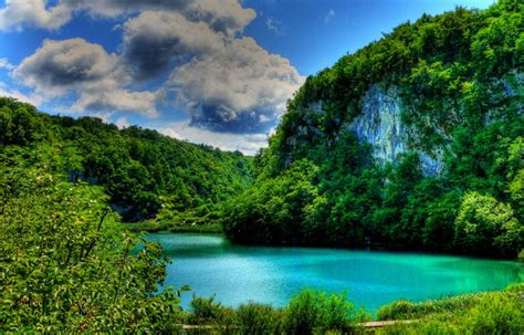 para la naturaleza medio mundo y daguao praktische info vakantie kroati 235