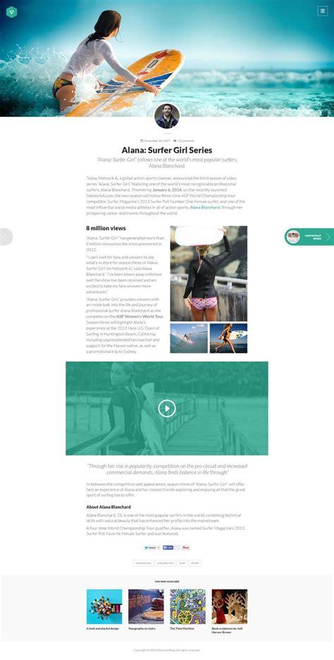 website patterns ux 48 best ux patterns landing pages images on pinterest