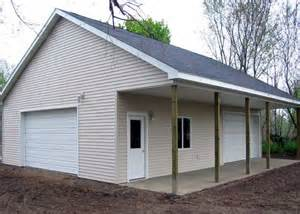 Garage Plans And Prices by Pole Barn House Kits Prices Joy Studio Design Gallery