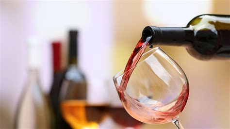 somm    good  alcohol wines eater