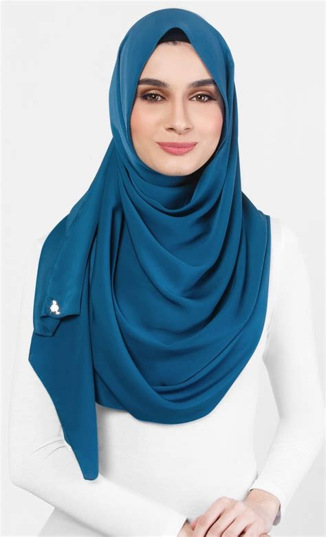 tutorial turban lapis matte satin silk in starry night hijab tutorial pinterest