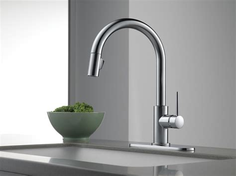 100 grohe kitchen faucets warranty grohe concetto