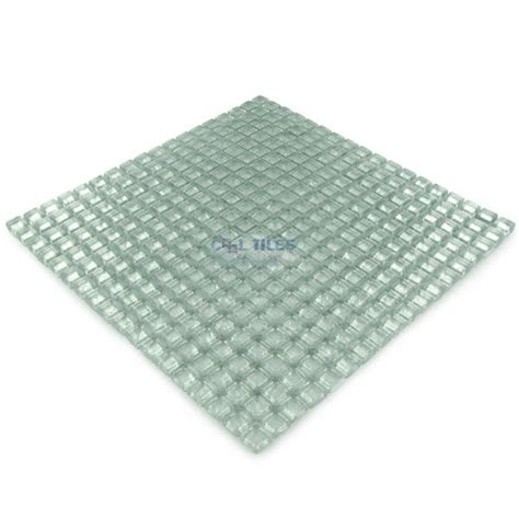 illusion glass cooltiles com offers illusion glass tile ubc 65306 home