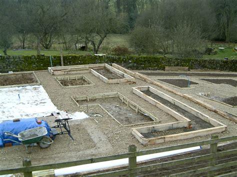 large vegetable garden design large vegetable garden olive garden design and landscaping