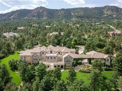 Nice Colorado Springs Luxury Homes For Sale 17 In Small | nice colorado springs luxury homes for sale 17 in small