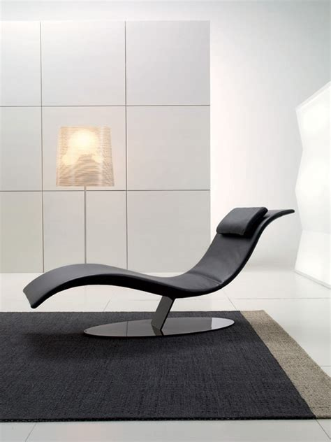 Chair Interiors by Ergonomic And Comfortable Eli Fly Chair For Future Interior Design Interior Design Design