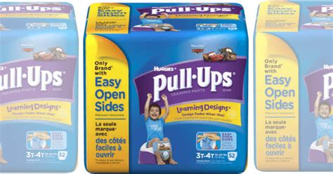 pull up diaper printable coupons new 2 1 pull ups or goodnites coupon shoprite rite aid