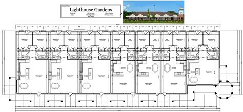 garden state plaza floor plan 100 garden state plaza floor plan park place at