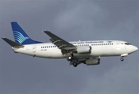 garuda indonesia flight  wikipedia