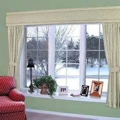 Window Topper Treatments 1000 Images About Windows On Valances Window