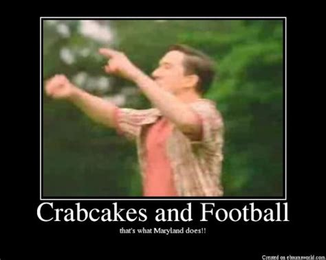 Wedding Crashers Quotes Crabcakes And Football