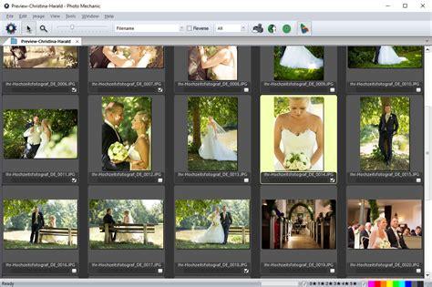 photo mechanic workflow photo mechanic workflow mit lightroom beschleunigen