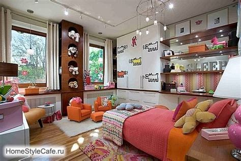 Funky Dining Room Chairs by Bedroom For Kids Pottery Barn Kids Room Decor