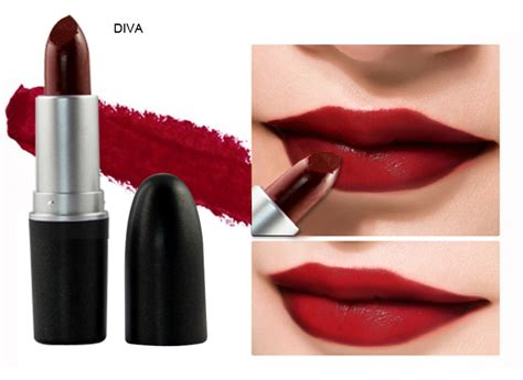 No 12 Proof Lip Matte Limited Kissproof Waterproof Lipstick Murah no logo matte lipstick waterproof proof buy lipstick product on alibaba