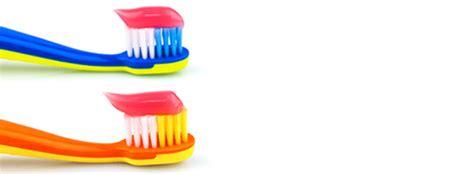 Elektrische Zahnb Rsten F R Kinder 83 by Eine Zahnb 252 Rste F 252 R Kleinere Kinder Reduziert Das