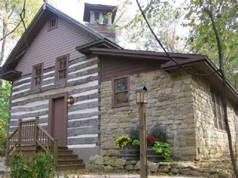 Getaways In Wisconsin Cabin by Wisconsin Vacation Cabins For Getaway And Couples