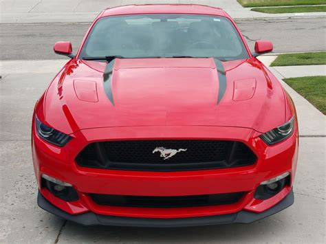 ford mustang decals and stripes 2015 2016 new ford mustang stripes vinyl