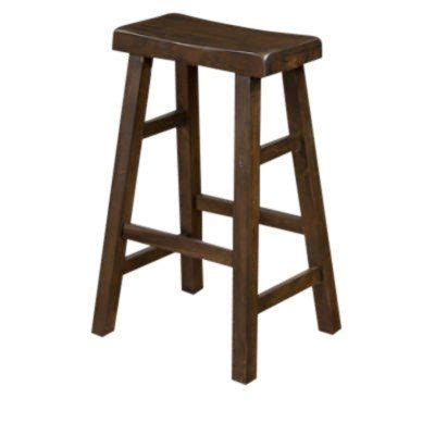 unfinished wood bar stools wholesale best 25 wooden bar stools ideas only on pinterest