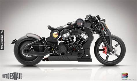 12 gambar desain motor keren g2 p51 fighter combat teknologi motors and ps