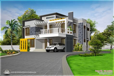house plan ideas new on excellent stunning ground plans beautiful looking contemporary luxury house kerala home