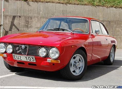 1973 Alfa Romeo Gtv by 1973 Alfa Romeo Gtv 2000 Mafrse Shannons Club