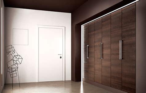 armadio cappottiera per ingresso cabine armadio guardaroba componibili garofoli