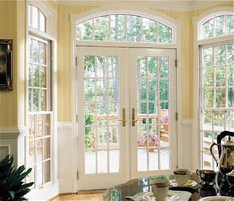 Sliding Glass Doors Atlanta Curbappealcontest Exterior Door Styles Sliding Patio Options Atlanta Schlage