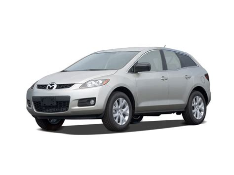 how does cars work 2007 mazda cx 7 engine control 2007 mazda cx 7 reviews and rating motor trend