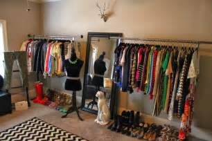 Turning Bedroom Into Closet turn a bedroom into a closet marceladick com