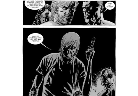 the the walking dead ending amc wouldn t