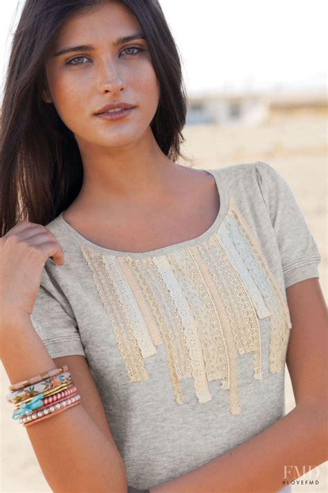 katarina preteen model katarina tiny jewels models newhairstylesformen2014 com