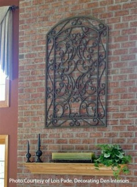 wrought iron decorations home decor 22 home decor with wrought iron wall art