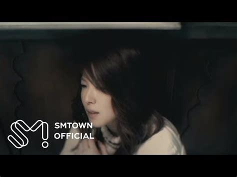boa japanese version mv by boa hk fansclub everlasting boa 歌詞タイム