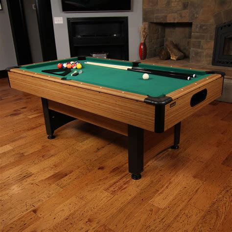mizerak dynasty space saver 6 5 billiard