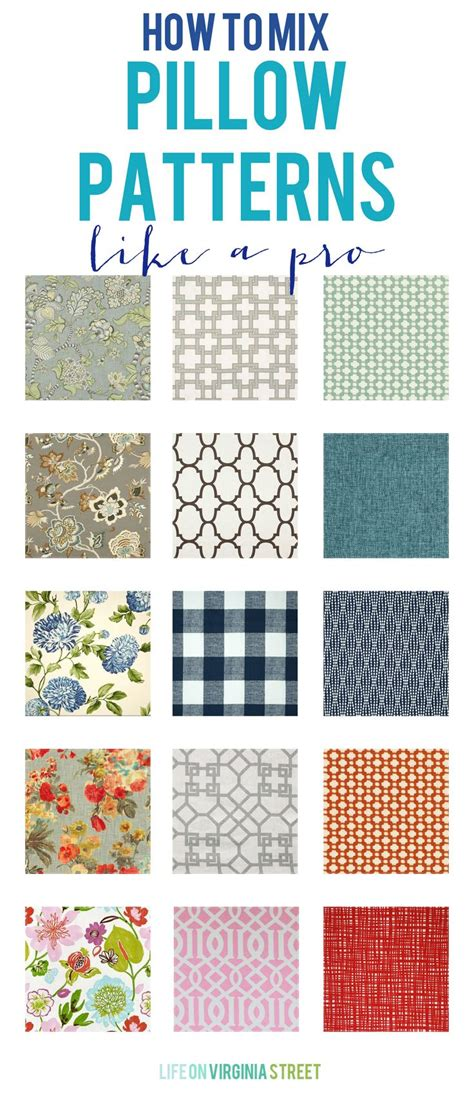 Where To Buy Pillow Forms by 25 Best Ideas About Sewing Pillow Patterns On