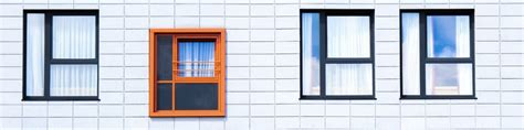 Which Is Better Vinyl Or Aluminum Windows - aluminum vs vinyl windows difference and comparison diffen