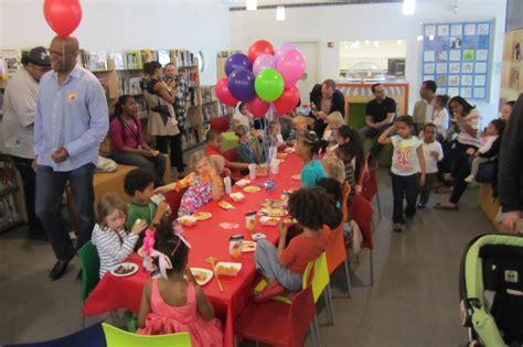 birthday parties  kids  nyc    epic bash